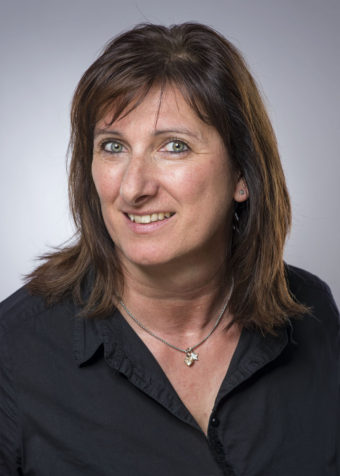 Kerstin Hennig
